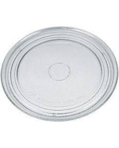 Microwave Glass Turntable - 275mm
