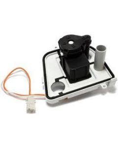 Tumble Dryer Drain Pump Assembly