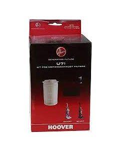 Vacuum Cleaners Filter Kit - U71