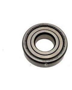 Washing Machine Rear Drum Bearing
