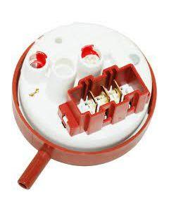 Dishwasher Pressure Switch 85/6 5
