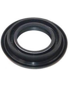 Washing Machine Bearing Seal