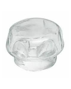 Oven Lamp Glass Lens