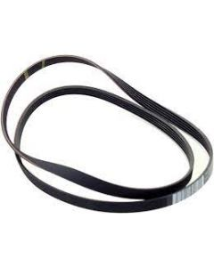 Compatible Washing Machine Drive Belt - 1194 5J