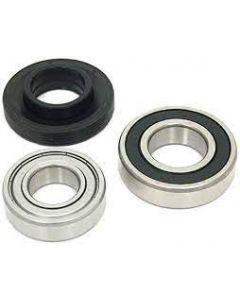 Compatible Washing Machine Bearing & Seal Kit - 30mm