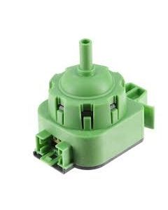 Compatible Washing Machine Linear Pressure Switch