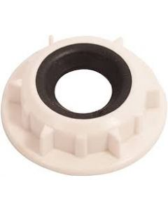 Compatible Dishwasher Upper Spray Arm Fixing Nut