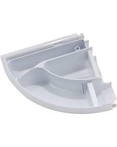 Washing Machine Soap Dispenser Drawer