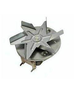 Compatible Main Oven Fan Motor
