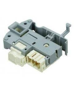 Compatible Washing Machine Mechanical Door Interlock