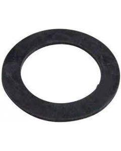 Washing Machine Filter Seal