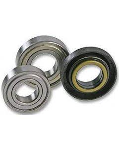 Washing Machine Bearing & Seal Kit - 30mm