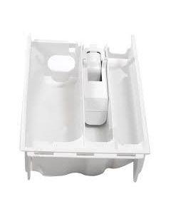 Washing Machine Dispenser Drawer