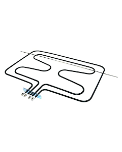 Top Oven Grill Element - 3050W