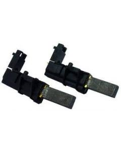 Compatible Washing Machine Carbon Brushes and Holders