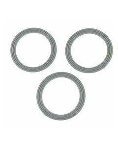 Liquidiser Sealing Rings