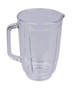 Blender / Food Processor  Glass Jug - 1.5L