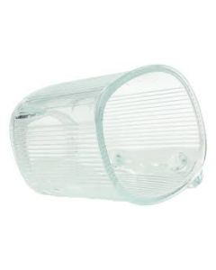 Blender Glass Goblet - 1.6L