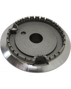 Large Hob FSD Burner Ring
