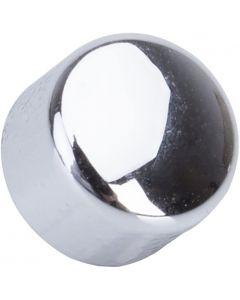 Burner Ignition Button