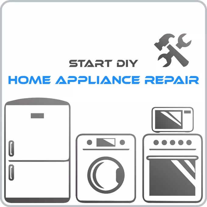Four Things To Consider When Watching Appliance Repair Videos