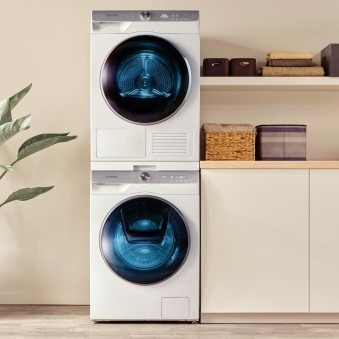 How To Increase The Lifespan Of Your Appliances